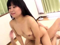 Satomi Miyazaki Amazing Sex - More At Japanesemamas.com