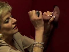Unfaithful British Milf Lady Sonia Showcases Her Massive Kno